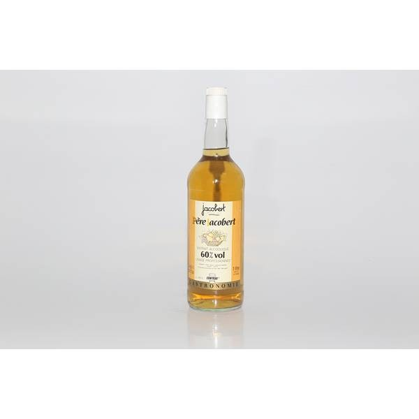 Père Jacobert 60% - 1L