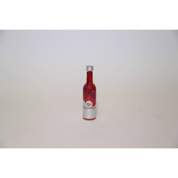 Griottines la Mignonette - 5cL
