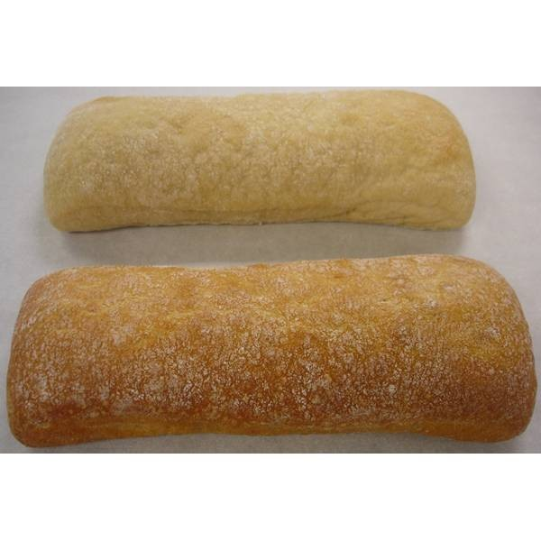 Ciabatta sandwich 130g