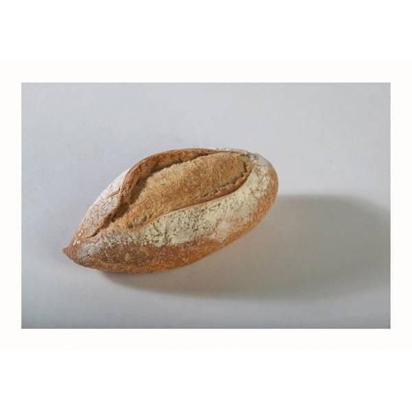 Petit pain céréales 45g - x60