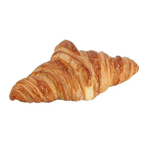Croissant - 80g x120