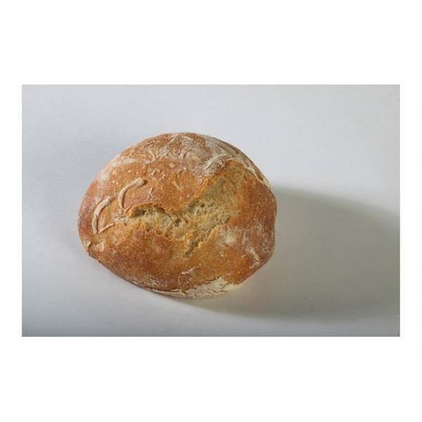 Petit pain rustique - 40g x50