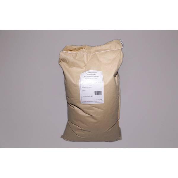 Graines de sarrasin - 25Kg