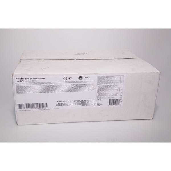 Copeaux blancs - 2.5Kg