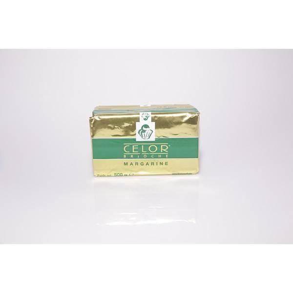 Margarine celor - 500g