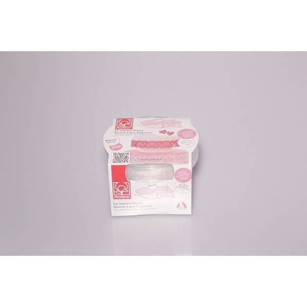 Sweet lace express - 200g