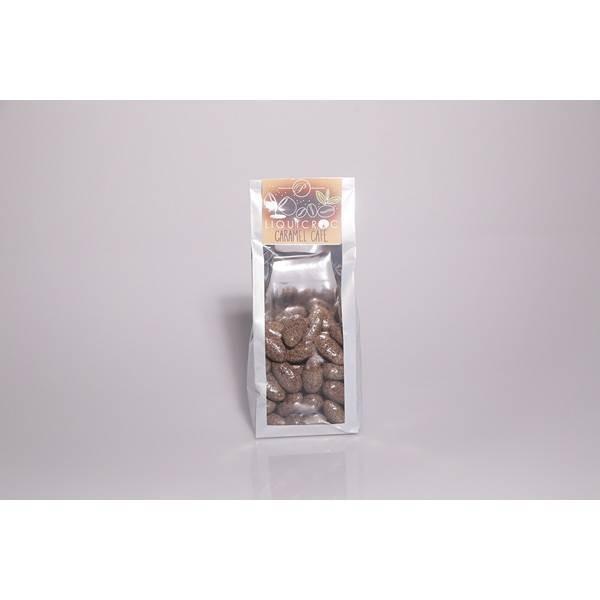 Liquicroc caramel café - 250g