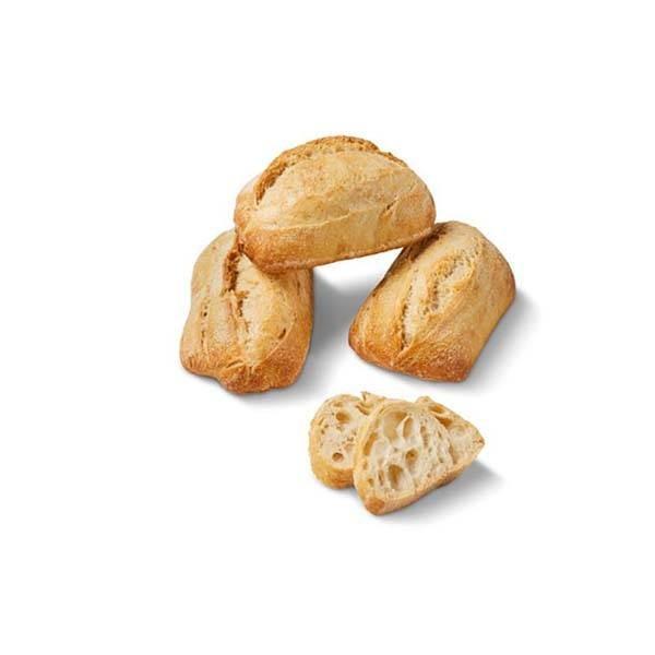 Petit pain caractère