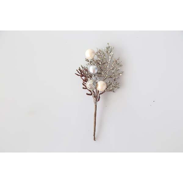 Piquet perle
