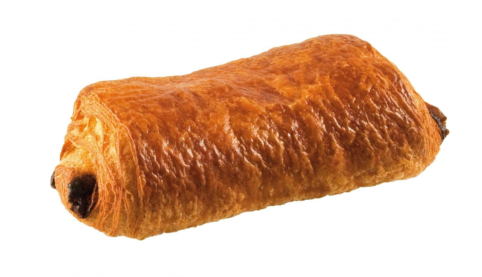 PAIN CHOCOLAT MAXI 150G CT84 BRIDOR