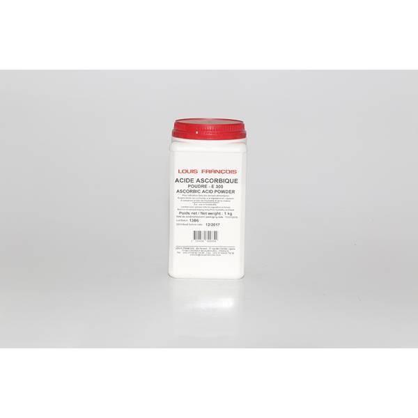 Acide ascorbique - 1kg