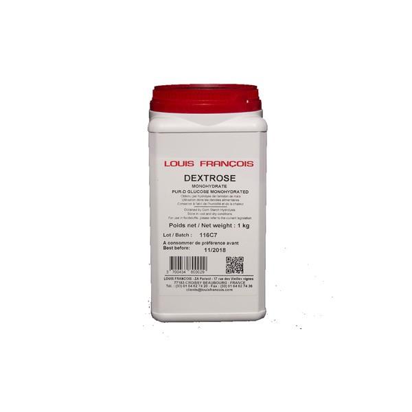 Dextrose - 1kg