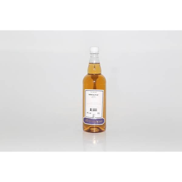 Armagnac 40% - 1L