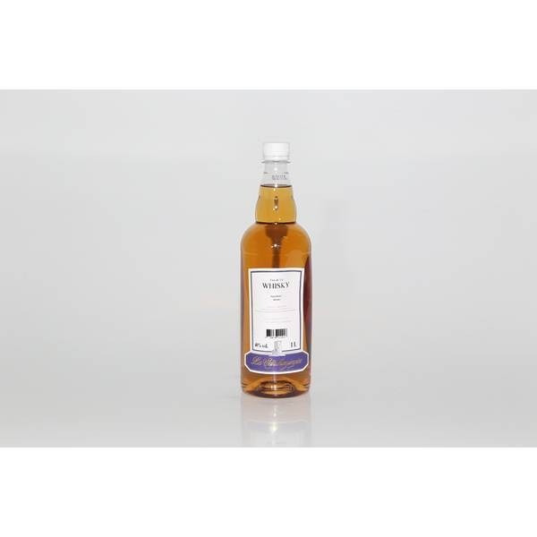 Whisky 40% - 1L
