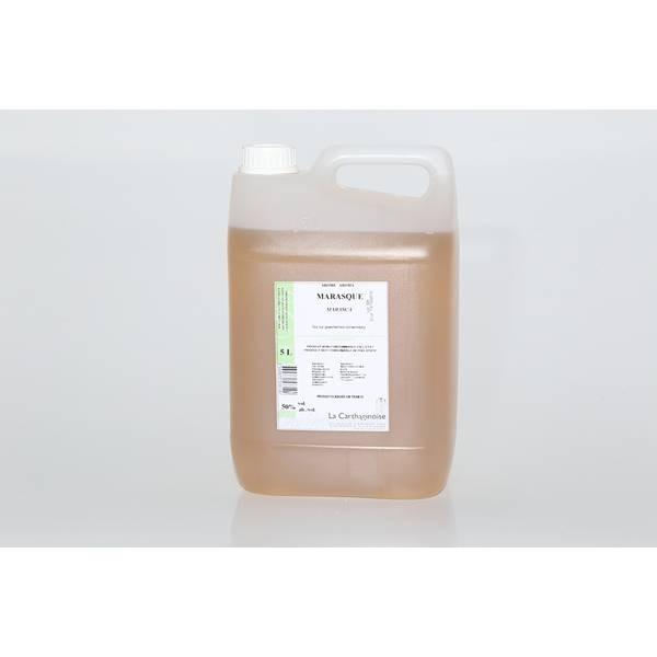 Arôme Marasque 50% - 5L