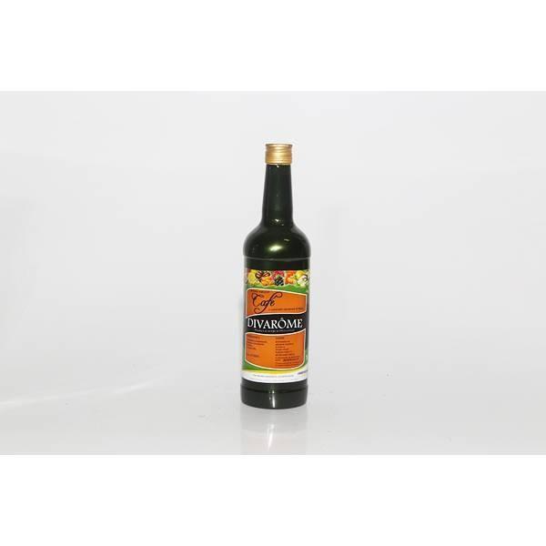 Arôme naturel café - 1L