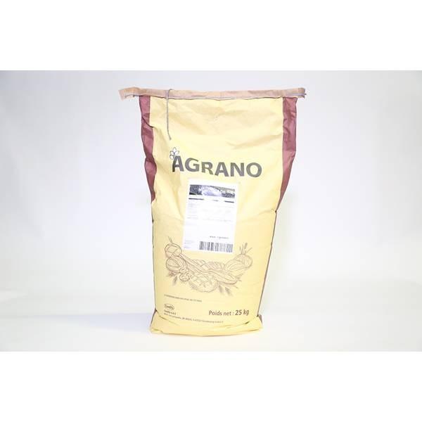 Monvillage 100% - 25kg