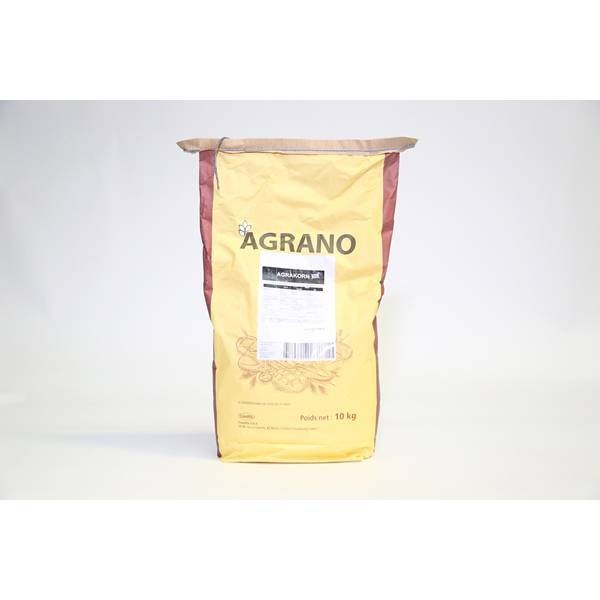 Agrakorn 50% - 10kg