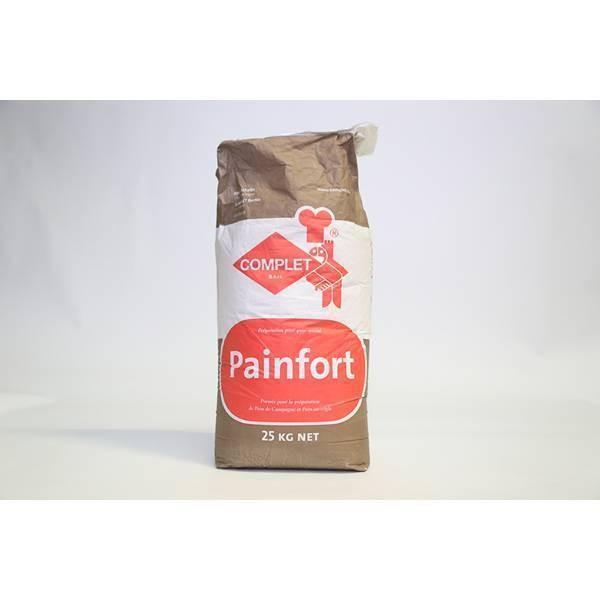 Painfort - 25kg