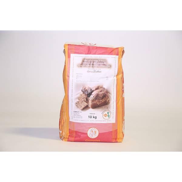 Gamip Drakkar 50% - 10kg