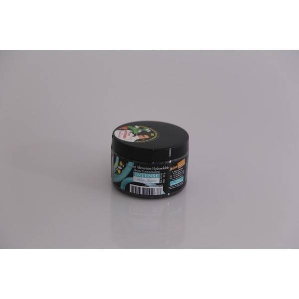 Colorant poudre - 50g