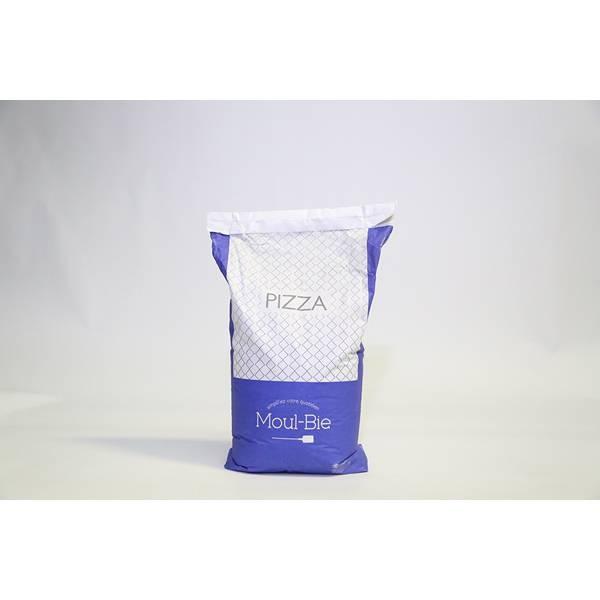 Moul-Bie Pizza - 10kg