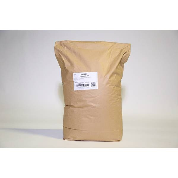 Farine Panifiable T55 - 25kg