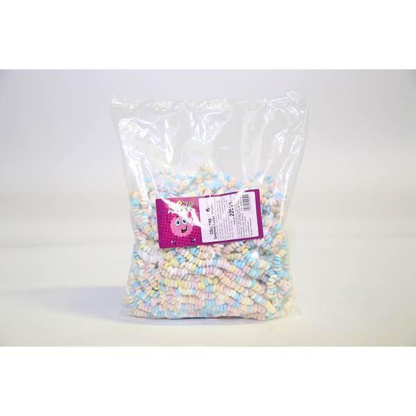 Collier bonbons - 100 pièces
