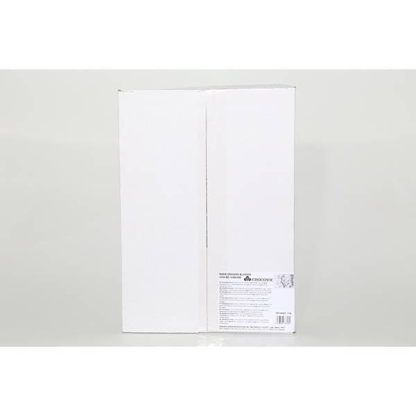 Micro-copeaux blanc - 2kg