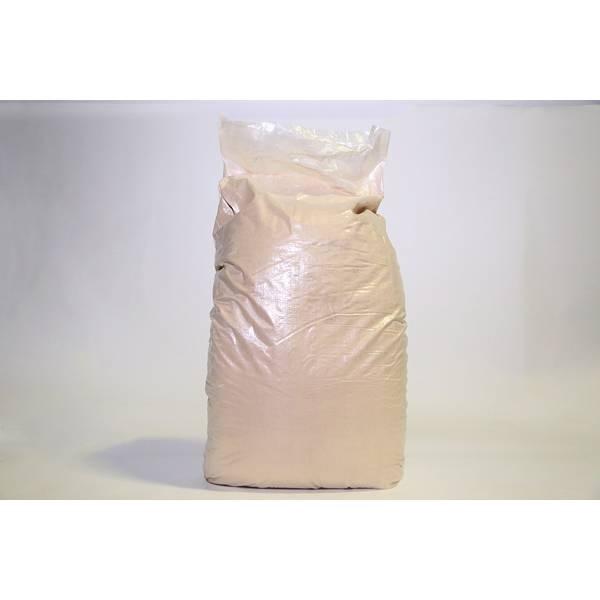 Fleurage - 25kg