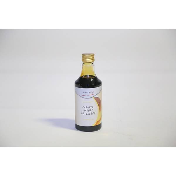 Caramel nature pâtissier - 250mL