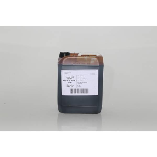 Arôme café - 5L