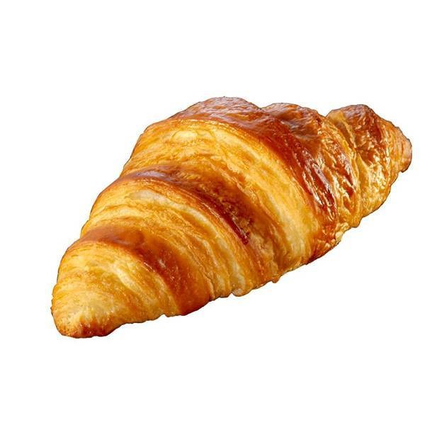 Croissant Eclat du Terroir - 60g