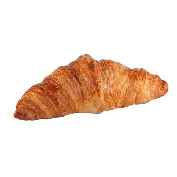 """Croissant """"Success"""" - 70g"""
