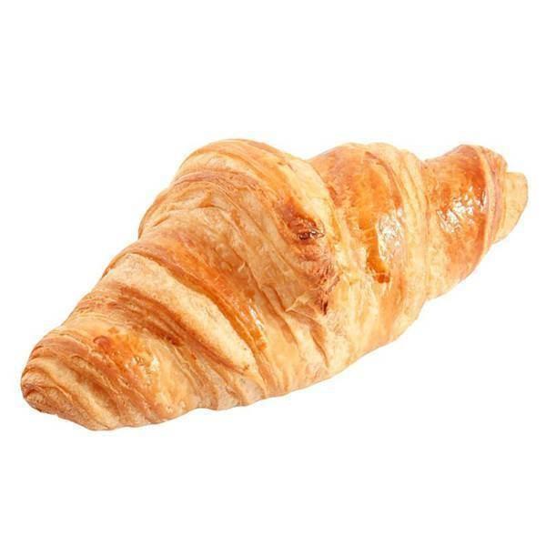 Mini Croissant - 20g
