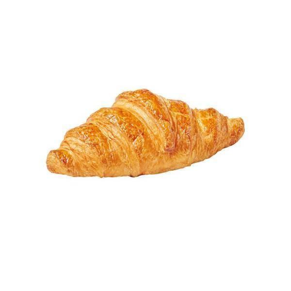 Croissant AOP - 60g