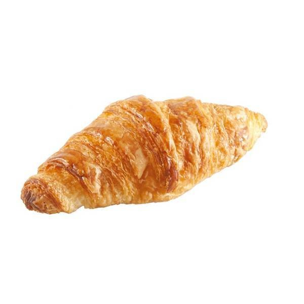 Mini croissant EdT - 25g