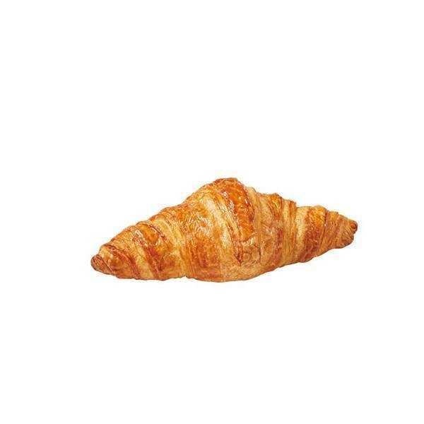 Croissant - 60g
