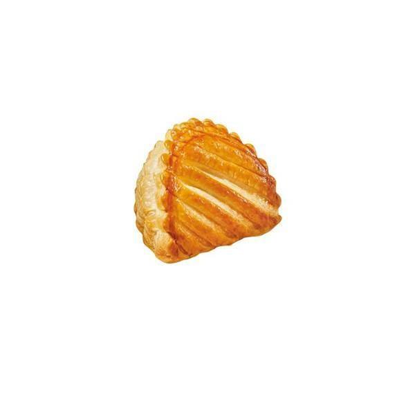 Mini Chausson aux Pommes - 40g