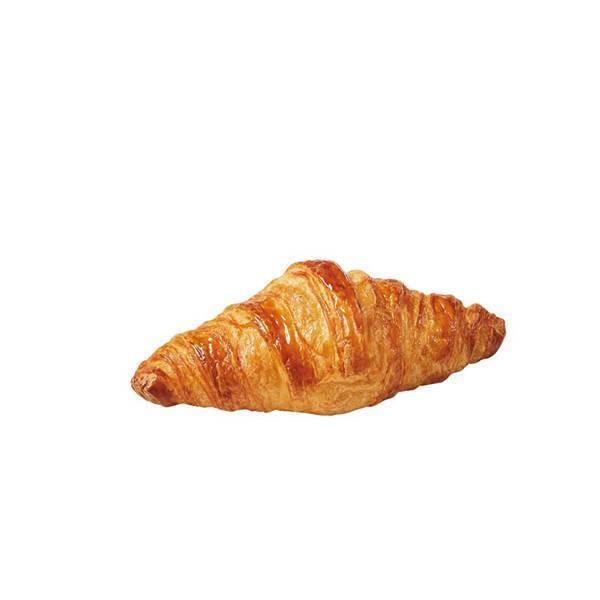 Croissant Lunch - 30g