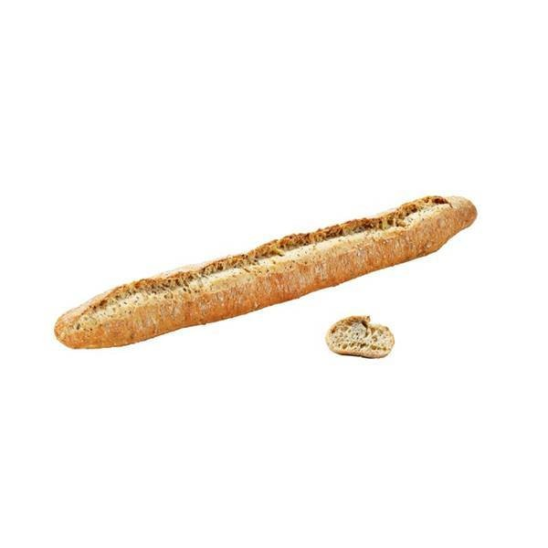 Baguette Multigrains - 280g