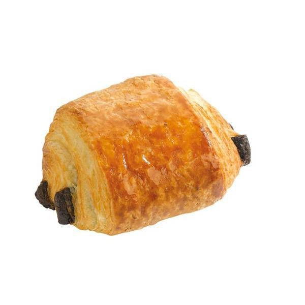 Pain au Chocolat Lunch - 35g