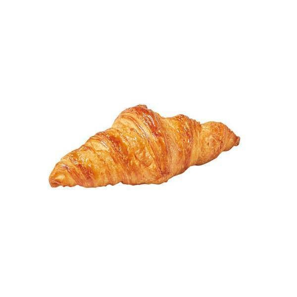 Croissant Lunch - 30g