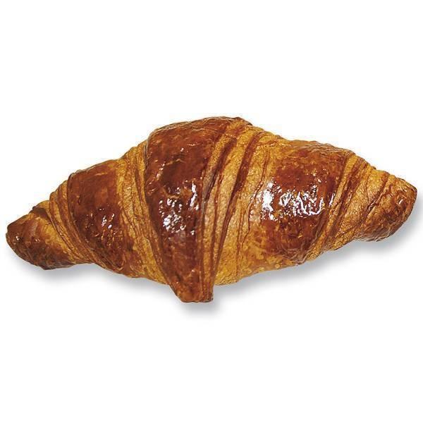 Croissant Saveur - 70g