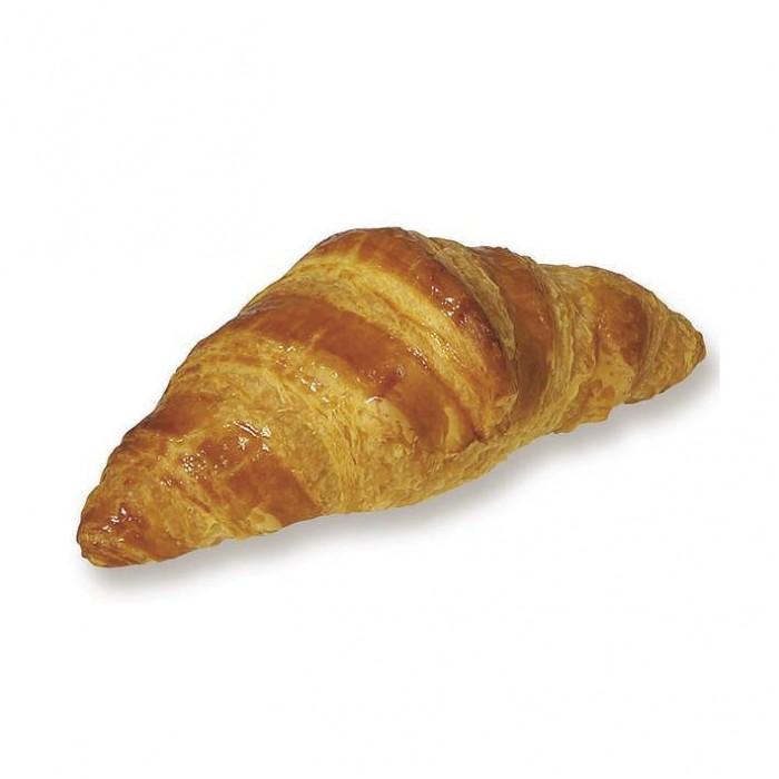 Croissant - 80g