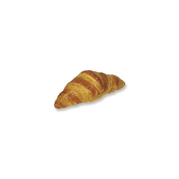Mini Croissant - 25g