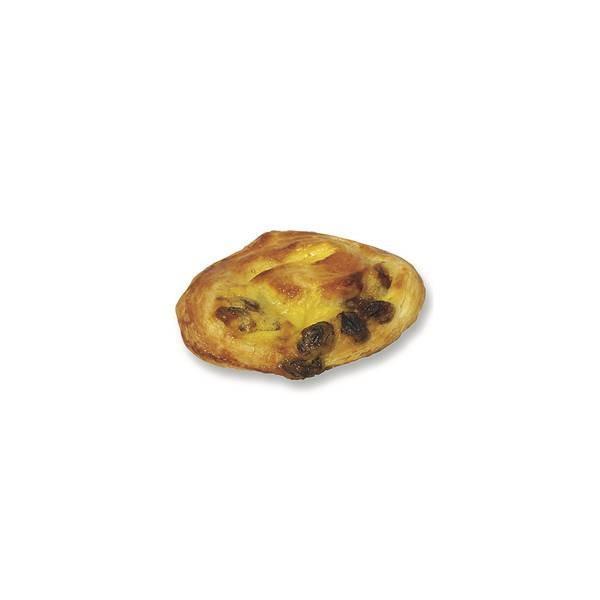 Mini Pain aux Raisins - 35g