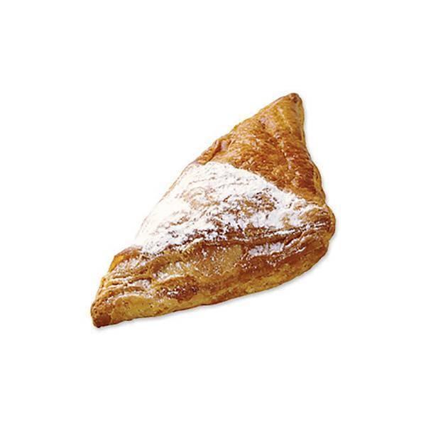 Triangle aux amandes - 85g