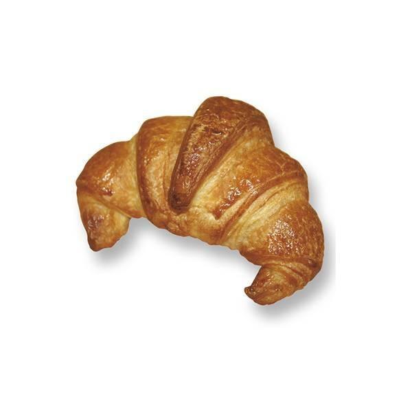 Croissant courbé - 60g