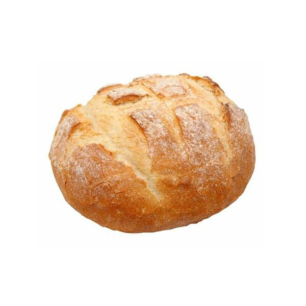 Boule froment - 480g